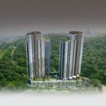 (Country Heights Damansara) Hampton Damansara