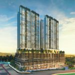 (Wangsa Maju) Fera Residence @ The Quartz