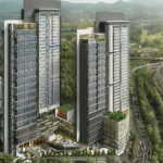 (Bandar Sri Damansara) Ativo Suites – PRE LAUNCH