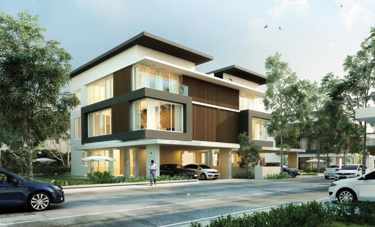 Cheras Vista Cheras New Property Launch Malaysia